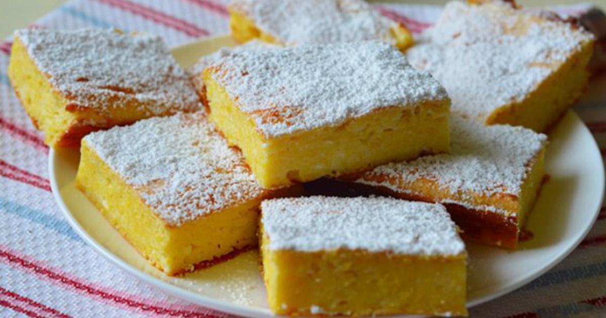 Alivenci moldovenești, pufoase, fragede și delicioase