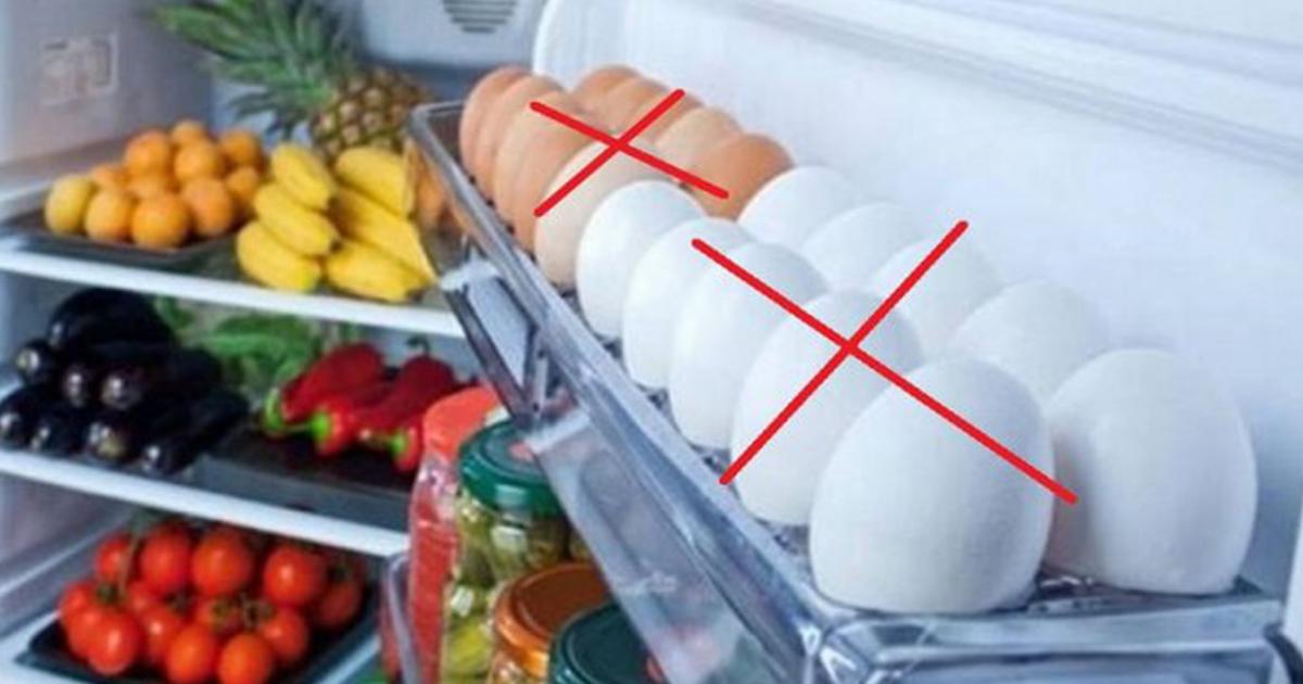 Cum păstrezi legumele și fructele în frigider mai mult timp proaspete. Trucuri utile la care sigur nu te-ai gândit