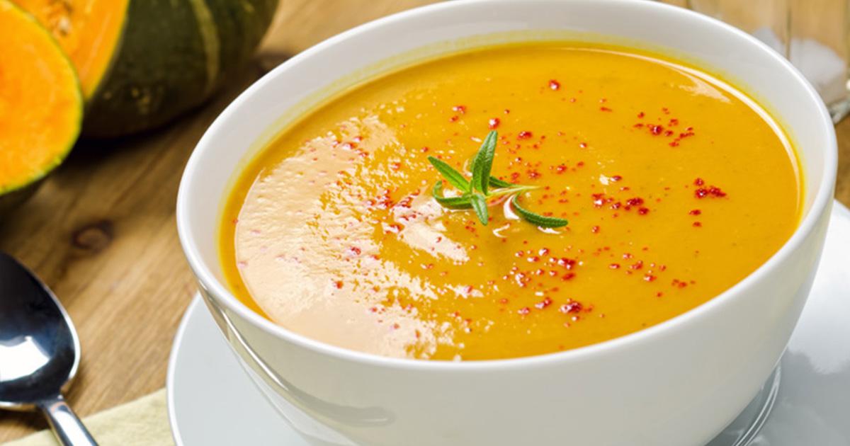 3 sfaturi super utile ca să faci orice supă mai sănătoasă