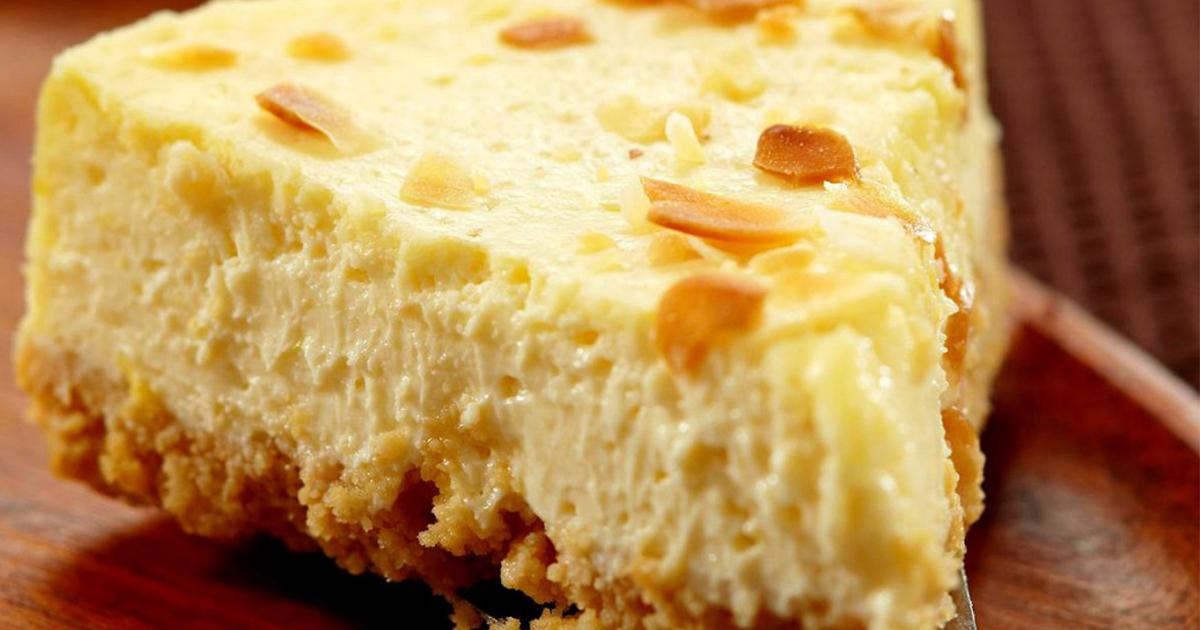 Acesta este desertul de post perfect. Fără zahăr, fără ouă, fără lapte! Se prepară în 10 minute și este delicios