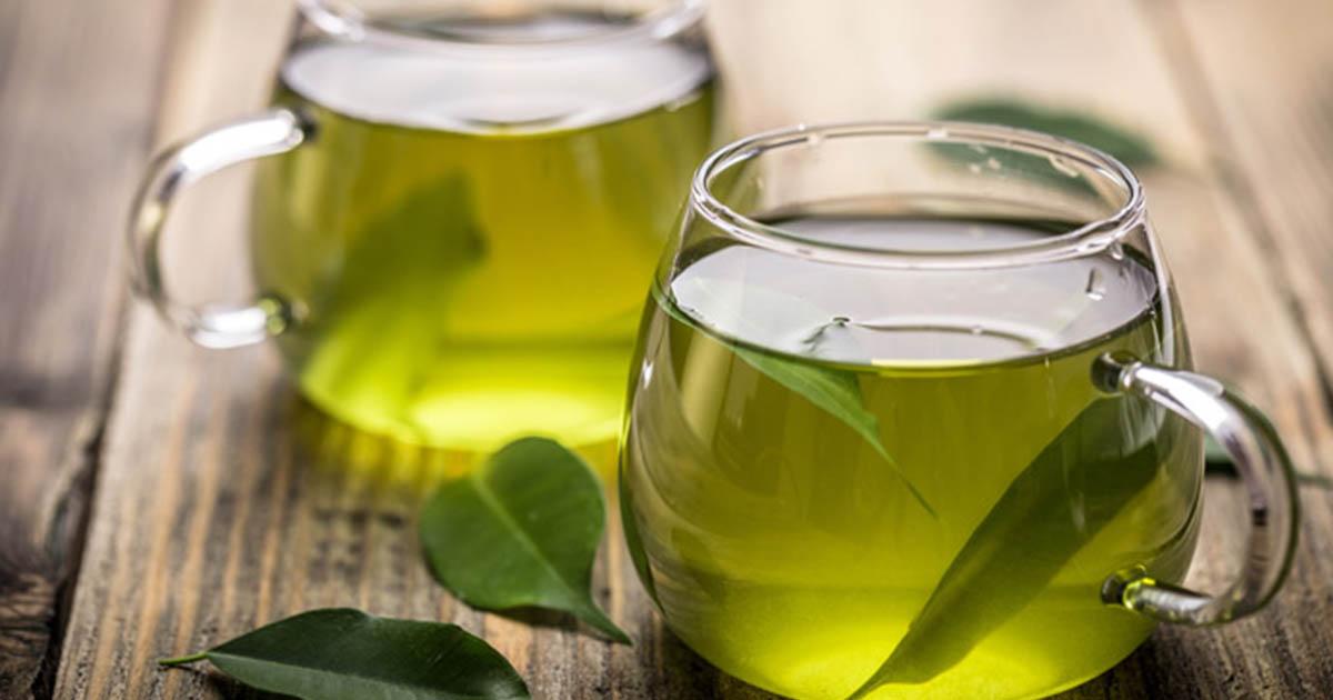Cum trebuie să consumăm ceaiul verde pentru rezultate maxime. Toți iubitorii de cafea și de ceai verde trebuie să știe