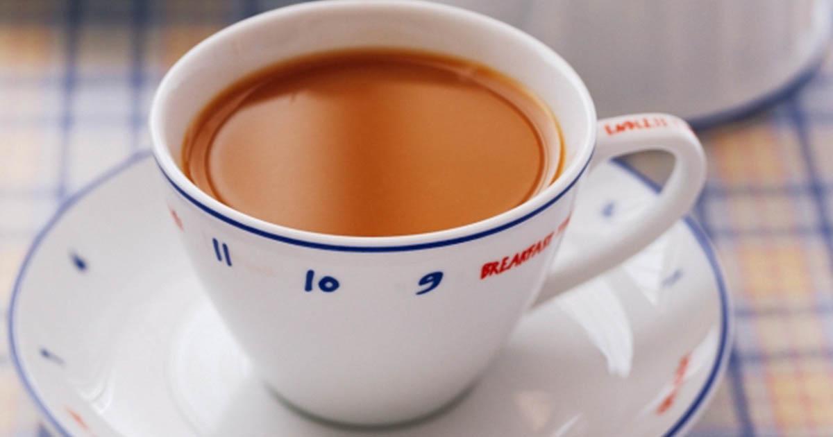 """Bei cafea 3 în 1, de la automat sau de la espressor? Uite cât de mult te costă acest ,,confort"""" pentru sănătatea ta"""