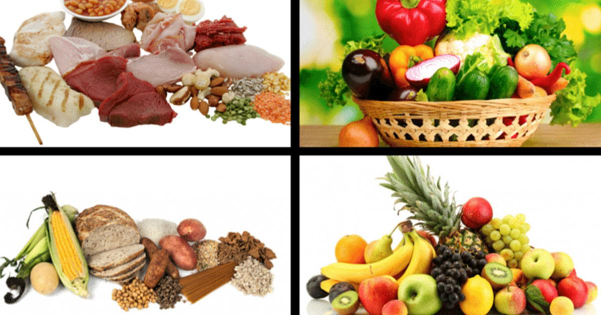 Dieta Rina, dieta celor 90 de zile de alimentație sănătoasă. Ce trebuie să știe fiecare persoană care vrea să slăbească