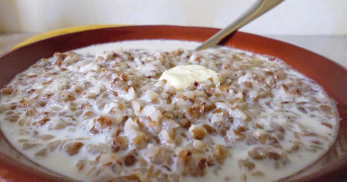 """Mic dejun  sănătos preparat în 5 minute. Consumă și tu """"alimentul creierului,, pentru o buna funcționare a întregului organism"""