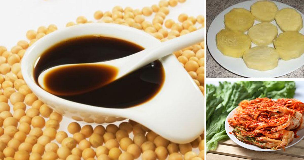 Ce trebuie să mâncăm şi ce sa nu mâncăm atunci când ne luptăm cu o răceală? Acestea sunt ingredientele care nu trebuie să-și lipsească de pe masă