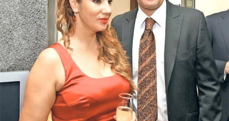 Cum arată Mihaela Borcea la 49 de ani! Ce transformare! Cât de mult i s-a schimbat viața după divorțul de milionar: