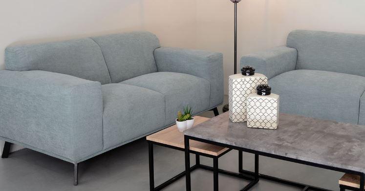 Husa de canapea te salvează într-o mulțime de situații – Iată cum trebuie s-o alegi