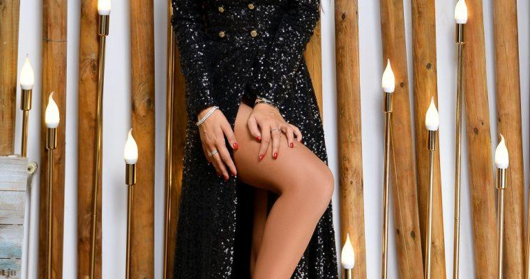 Cinci tipuri de rochii esentiale garderobei unei femei