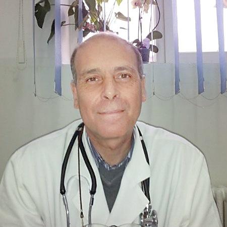 Medicul Virgil Musta de la Spitalul Victor Babeș din Timișoara, acolo unde 15 persoane s-au vindecat de coronavirus, a explicat ce tratament le administreaza pacientilor: