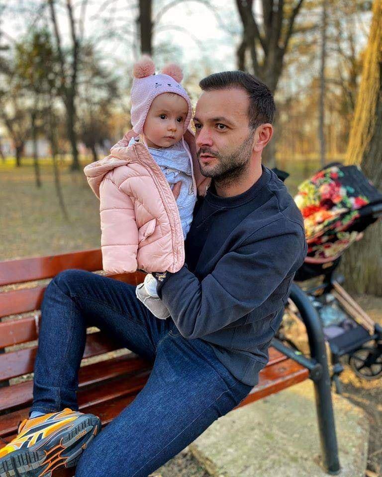 Mihai Morar, gest de milioane pentru angajații lui. Multora le-au dat lacrimile când au aflat