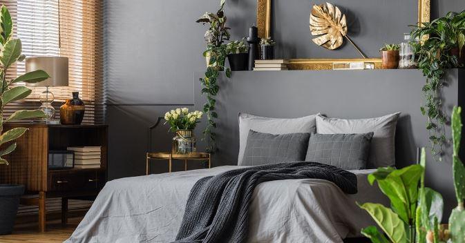 7 sfaturi pentru a trata insomnia