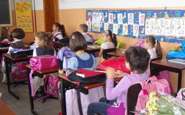 Ministerul Educaţiei, anunț important despre redeschiderea școlilor: