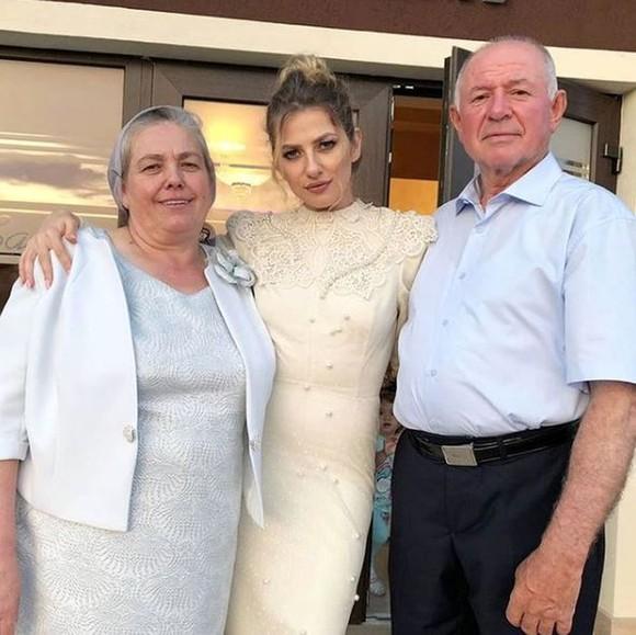 """Lidia Buble a rupt tăcerea! Motivul real pentru care a refuzat să participe la  """"Asia Express"""""""
