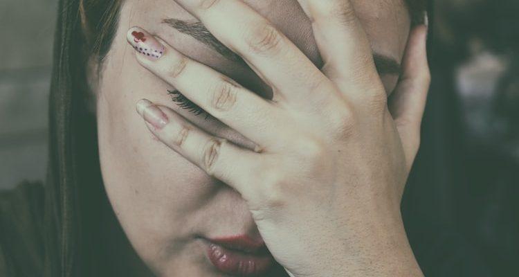 7 sfaturi pentru a gestiona starea de stres