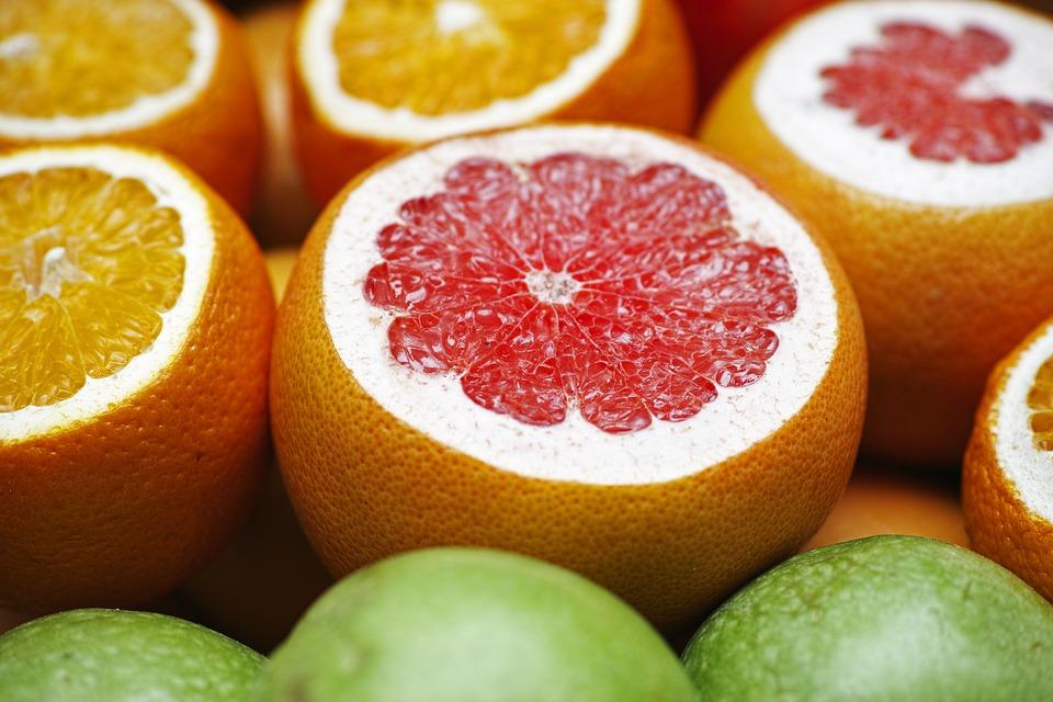 Alimente și suplimente naturale care îți protejează ficatul