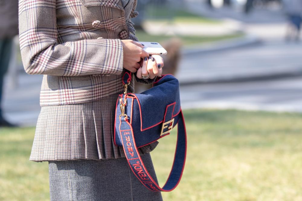 5 idei de ținute la modă toamna aceasta