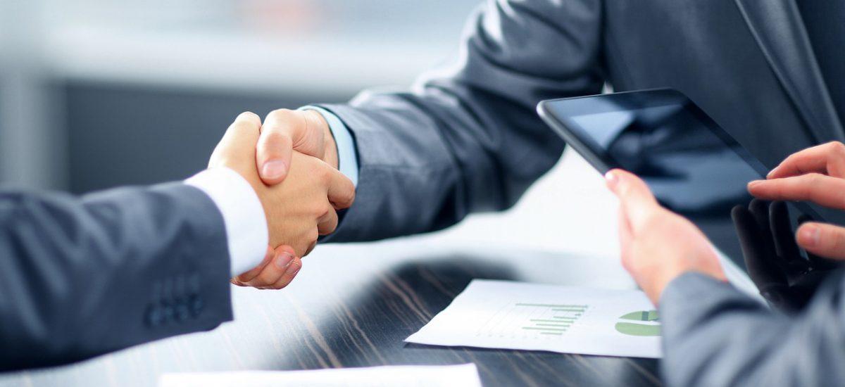 Cum să eviți firmele care nu sunt de încredere?