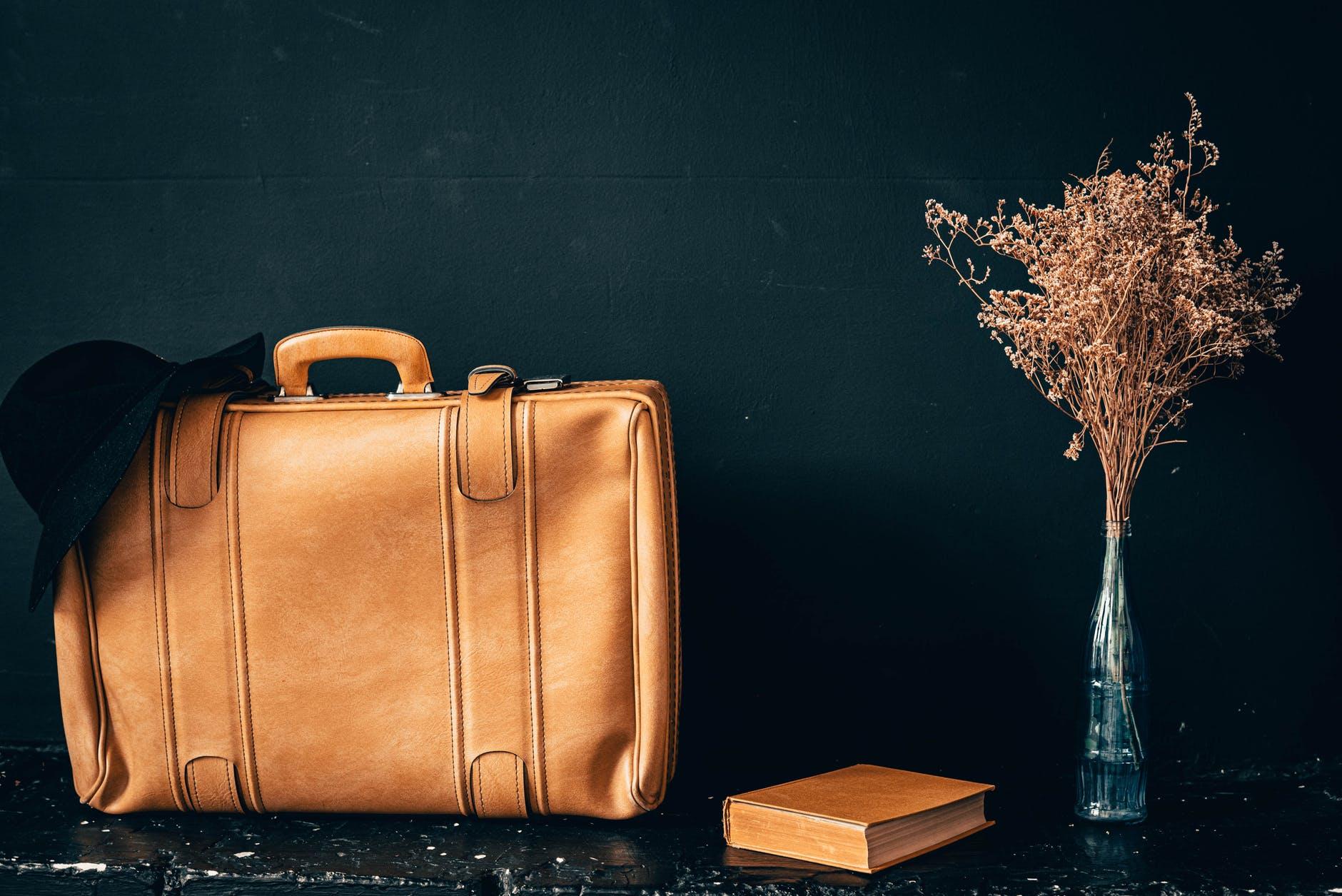 Accesoriile de brand – o adevărată investiție sau o cheltuială inutilă?