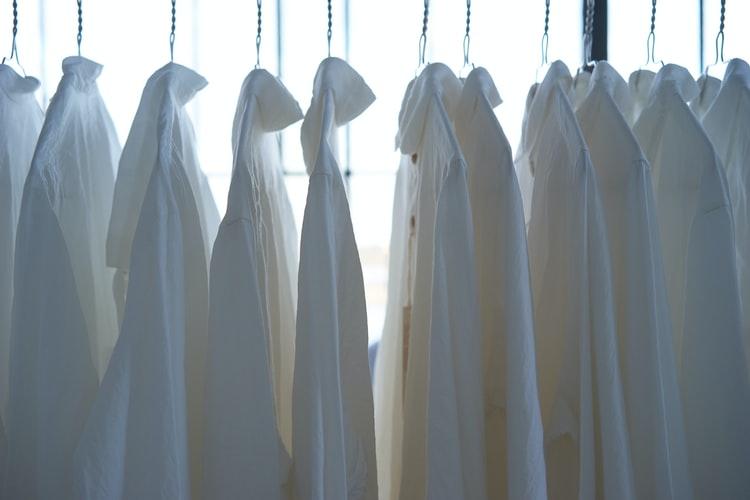 Regular fit sau slim fit – cum alegi cămașa care ți se potrivește?