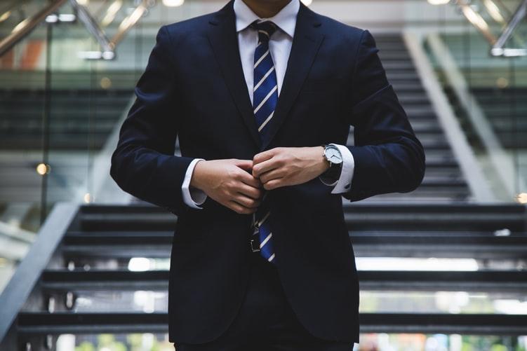 5 sfaturi de achiziție pentru un ceas nou