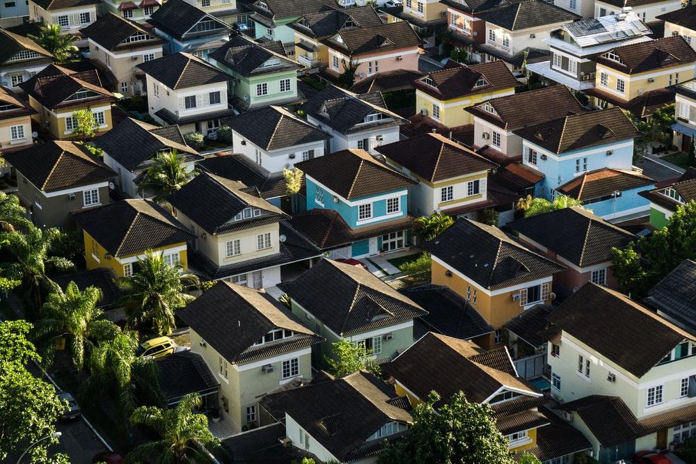 Design exterior în tendinţe în 2021 – 6 idei moderne de amenajare