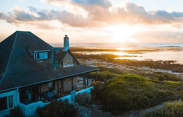 Amenajarea casei de vacanță: 4 investiții pe care merită să le faci
